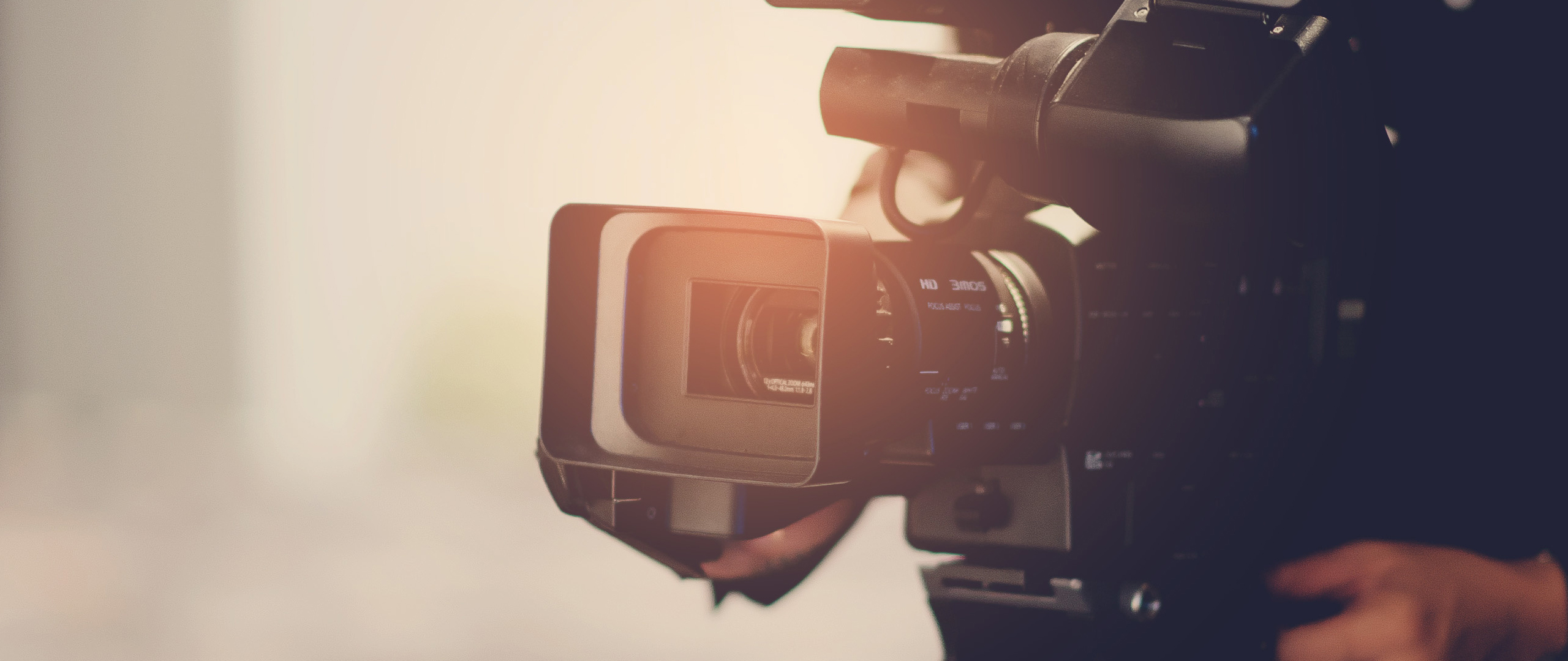 How Can Video Help You Post Lockdown?