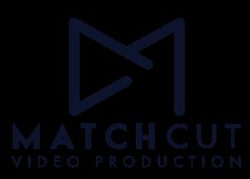 Matchcut Video Production